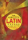 The Complete Latin Course - image