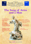 Song of Arms and a Man - icon
